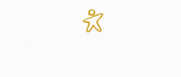 PeopleWorks Online